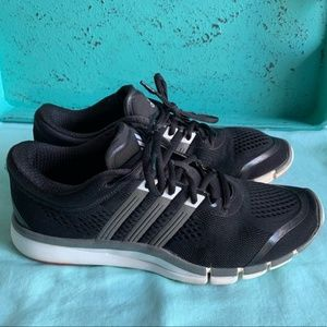Women's Adidas Adip Size 10